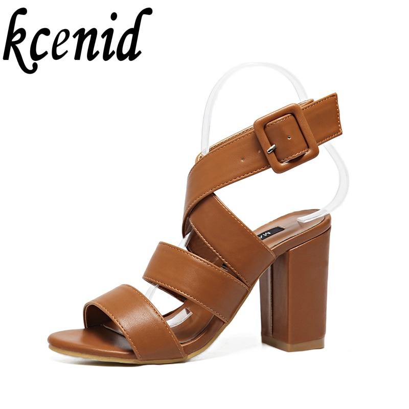 Popular Brown Gladiator Heels-Buy Cheap Brown Gladiator Heels lots ...