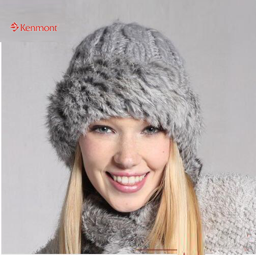 16cf24c5d5f Holiday Sale Hot Brand Winter Hat