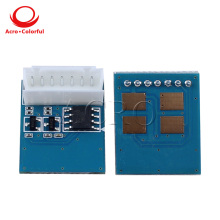 Compatible Chip for Xerox WorkCentre 4250 4260 toner reset cartridge chip