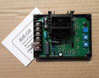 Generator AVR Automatic Voltage Regulator 1pcs GAVR15A 1 PCS GAVR12A