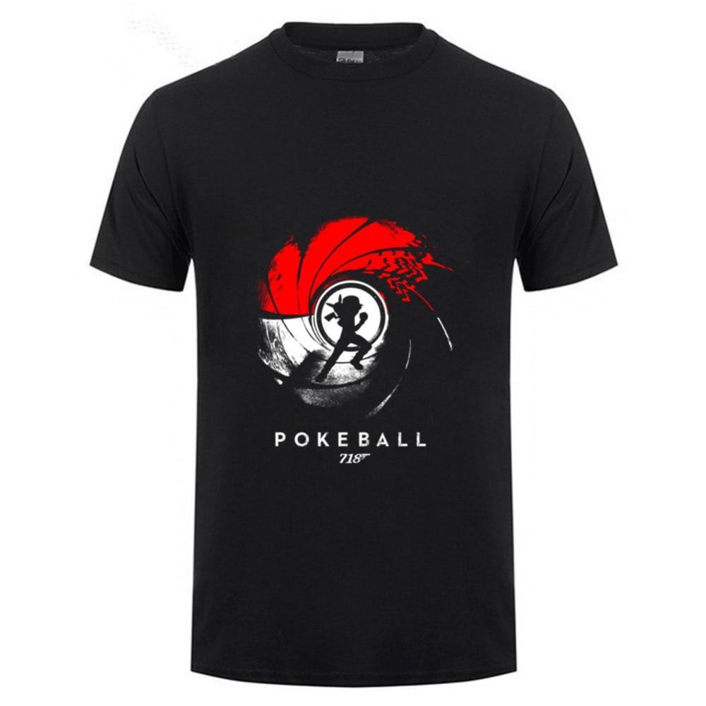 men's-t-shirt-font-b-pokemon-b-font-go-pokeball-funny-tshirt-short-sleeve-cotton-font-b-pokemon-b-font-t-shirts-for-youth-tops-tee