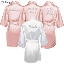 ba5d9cb292 Popular Wedding Kimonos-Buy Cheap Wedding Kimonos lots from China ...
