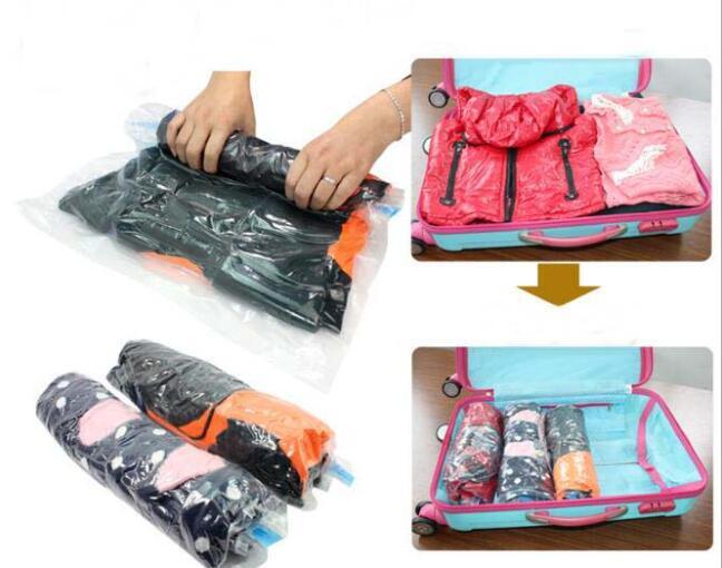 achetez en gros compression sac voyage en ligne des. Black Bedroom Furniture Sets. Home Design Ideas