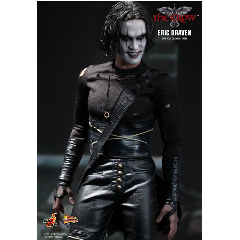 Hot-Toys-MMS210-The-Crow-1-6th-scale-Eric-Draven-Collectible-Figure-Specification (1)