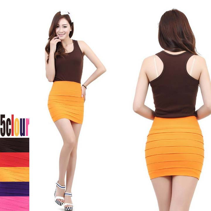 Aliexpress.com : Buy Hot selling 2014 NEW fashion high waist short ...