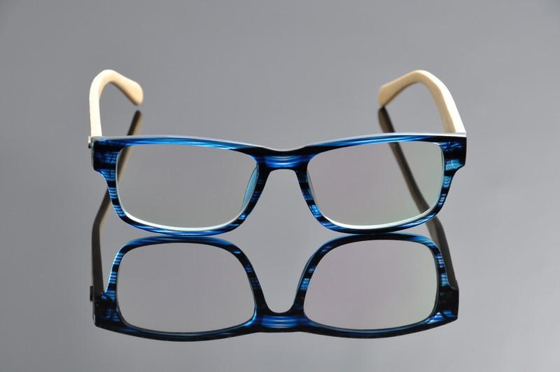 DD0967-CC6833 blue stripe (2)