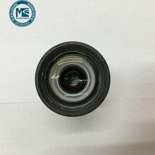 projector lens for Sony VPL EX120 EX100 EX130 EX145 EX175 lens