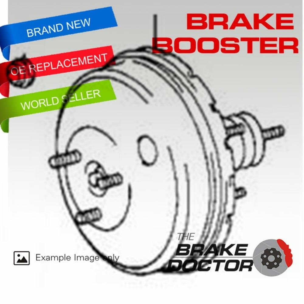 brake booster for toyota gaia sxm10 199908 bd 572 in master rh aliexpress com Toyota Electrical Wiring Diagram Toyota Tacoma Trailer Wiring Diagram