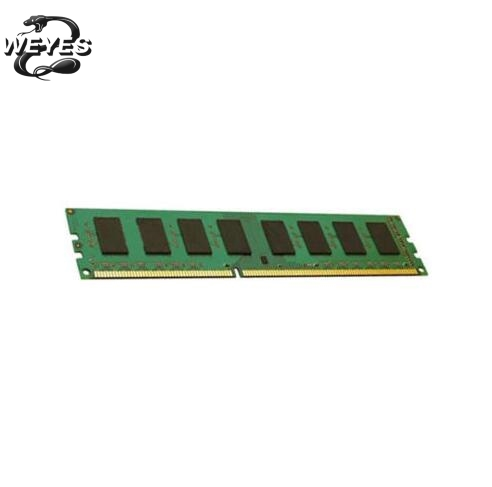 Memory UCS-MR-1X082RY-A 8G 2RX4 PC3L-12800R ECC REG 1600MHz one year warranty server memory for t3500 t5500 8g ddr3 1333 ecc one year warranty