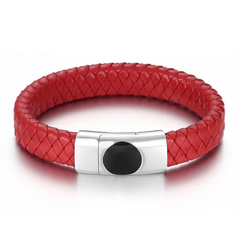 Red K55