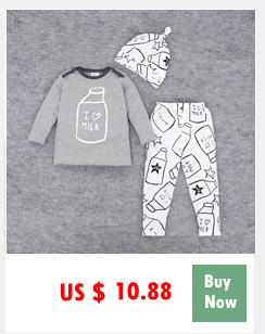 a1ae44314669 Product name:0-2T Baby girl clothes winter Spring Fashion printing graffiti  Newborn baby boy clothing Set Girl Long Sleeve Infant Clothing