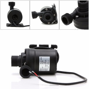 800L/H 5M Water Submersibles P