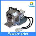 Compatible projector lamp RLC-055 with housing for PJD5122 PJD5152 PJD5352 PJD5211