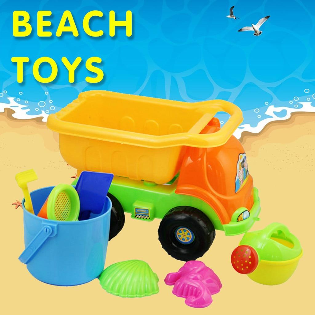 Beach Toys Set For Kids Toddlers Beach Sand Toy Set Beach