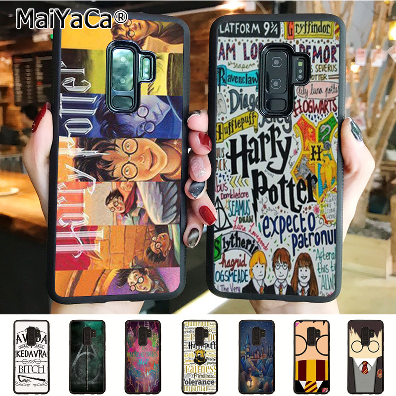 Fitted Cases Phone Bags & Cases Impartial Kmuysl Dragon Ball Z Anime Goku Super Drawings Tpu Transparent Soft Case Cover For Samsung Galaxy J5 J7 J3 2016 2017
