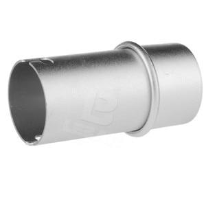 Image 4 - Godox AD S15 Flash Tubo Da Lâmpada Lâmpada De Metal Protetor Capa para AD200 AD360II Godox Witstro AD360 AD180 Flash de Tampa Da Lâmpada Nua acesso