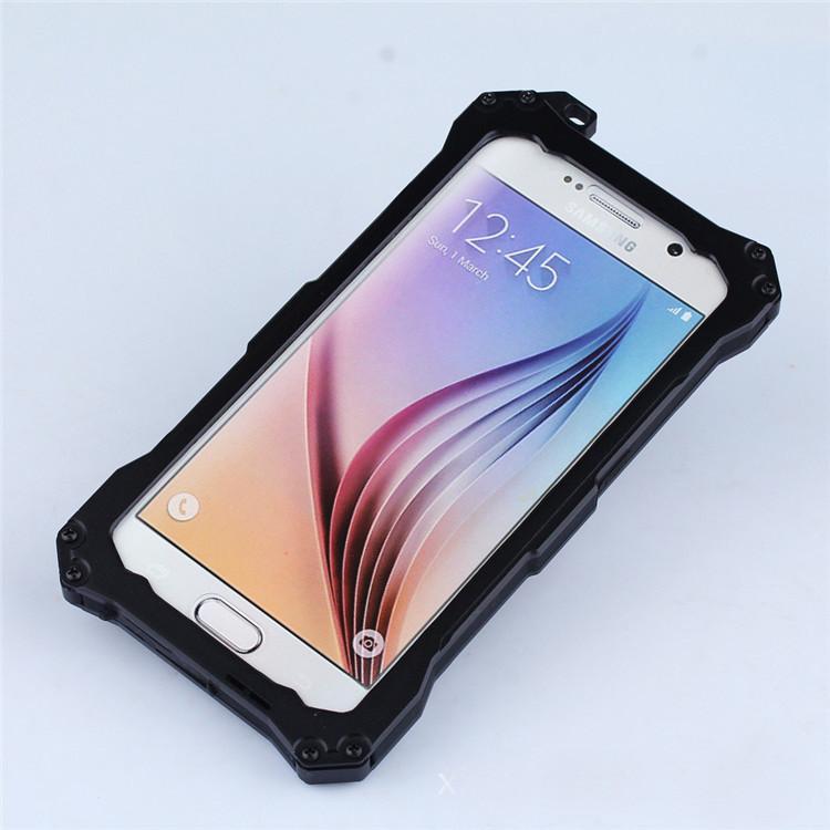 Samsung galaxy s6 (10)