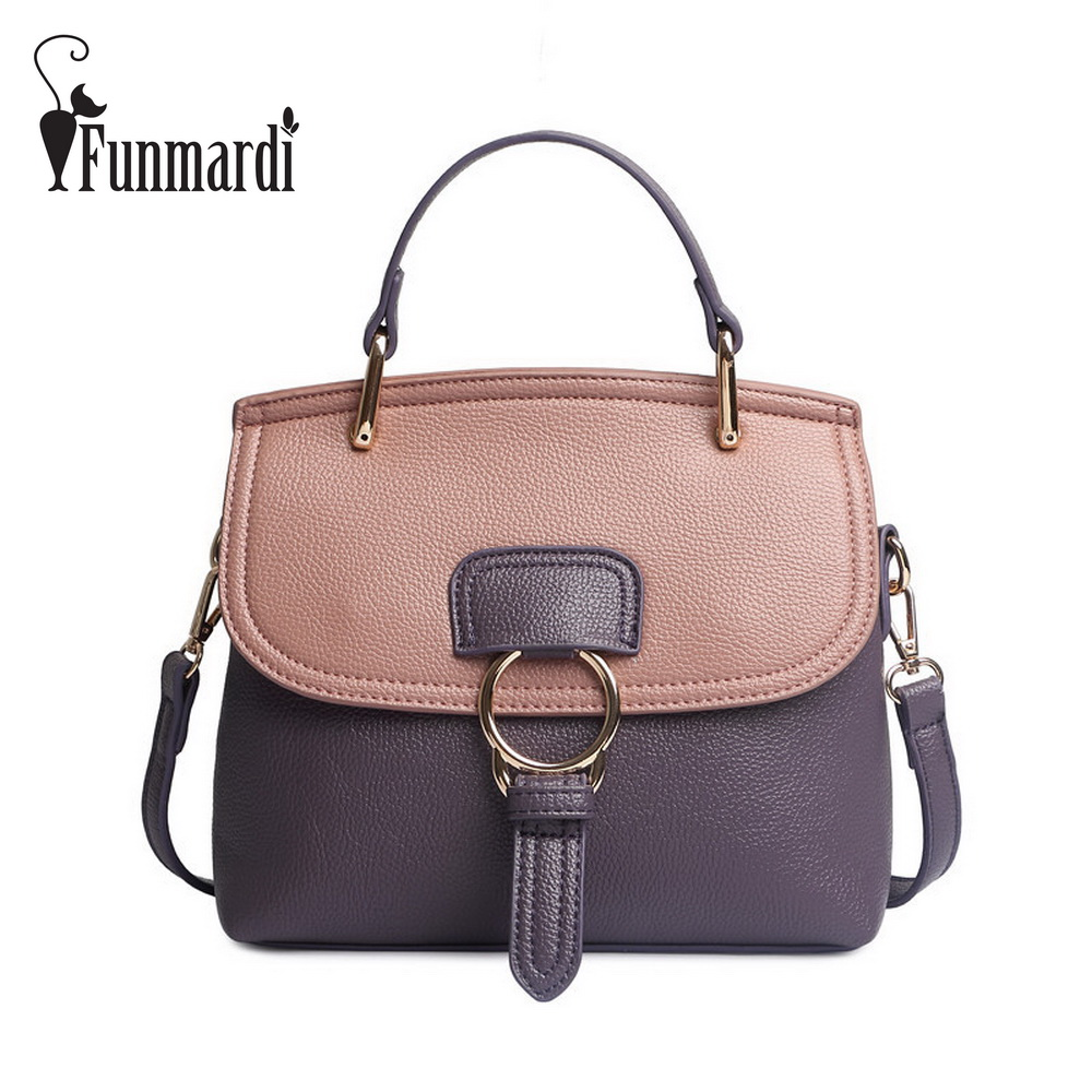 Compare Prices on Branded Ladies Bags- Online Shopping/Buy Low ...