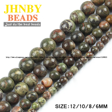 beads Round necklace Jewelry