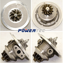 Turbo charger / Turbo cartridge / Turbo CHRA TD04 716938-5001S 28200-42560 716938 for Hyundai H-1 / Starex Motor: D4BH (4D56T)