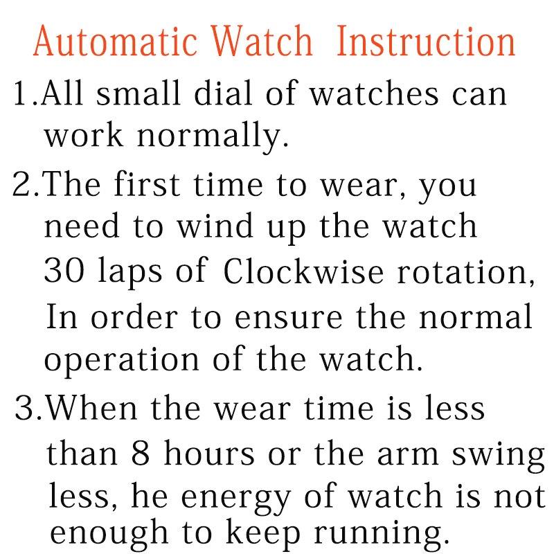 a2eeeb3d5 GUANQIN 2018 business watch men Automatic Luminous clock men Tourbillon  waterproof Mechanical watch top brand relogio masculino – globemart