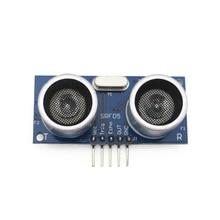 Ultrasonic HY-SRF05 Distance Module Sensor for Arduino UNO R3 MEGA2560 DUE FZ0900
