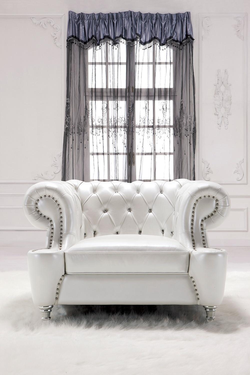 JIXINGE Canapea living cu canapea clasică de înaltă calitate, - Mobilier - Fotografie 3