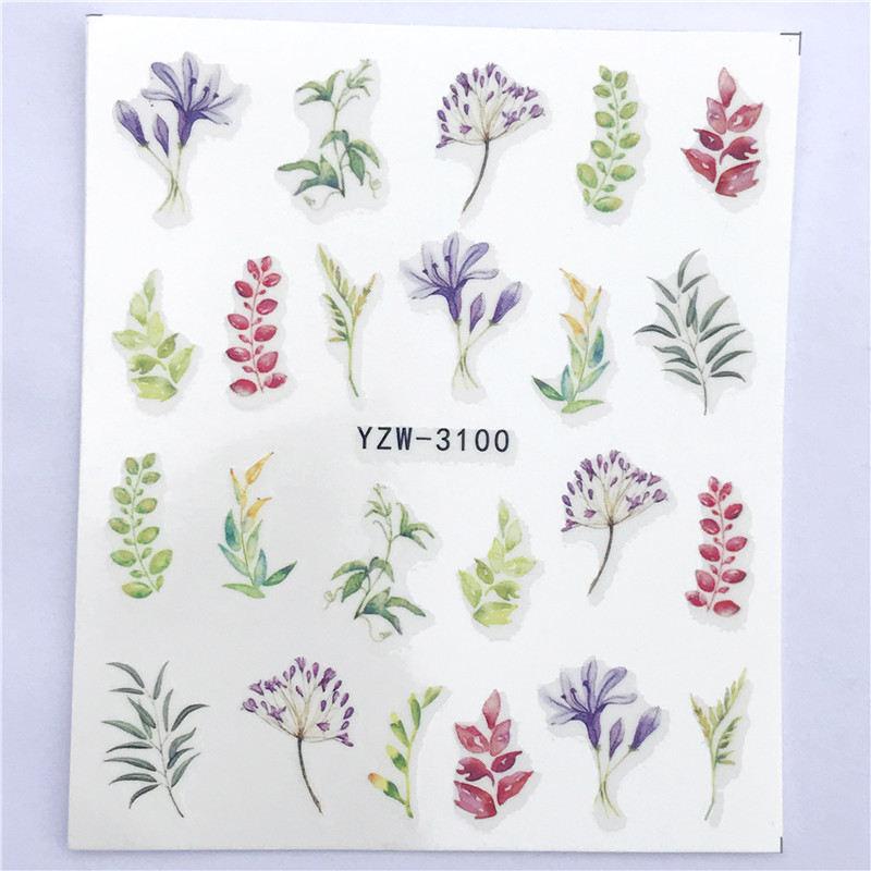 YZW-3100(2)