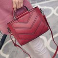 Высокое качество женщины сумка pu Кожаные Сумки женские Сумки на ремне crossbody сумка Вечерние сумки Tote bolsas XD3668