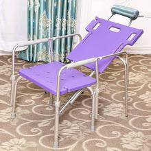 Кресло для беременных женщин и взрослых, кресло для ванной, кресло для ванной