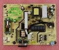 Бесплатная доставка E2200HDP VX2260WM VX2433WM Плата Питания ILPI-107 8-проводной выход