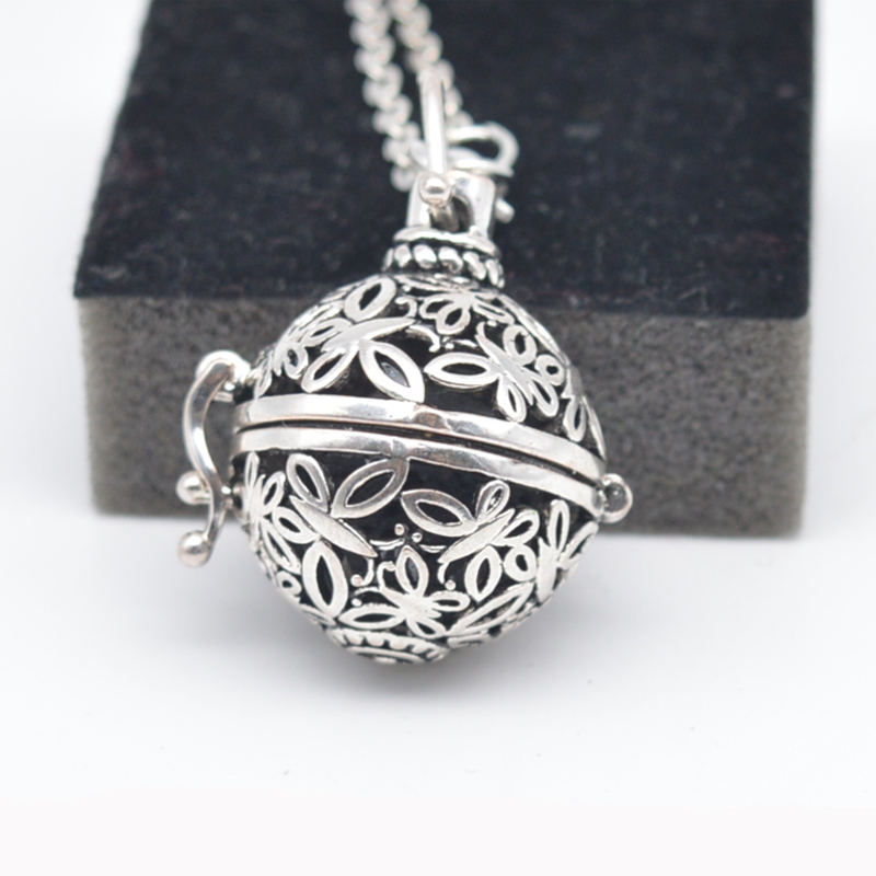 Aliexpress Com Buy Living Lockets Pendant For Women