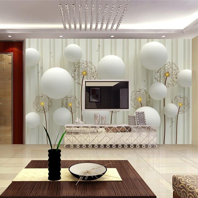 Aliexpress  Buy beibehang Custom Mural European Stereo 3D - 3d wallpaper for living room