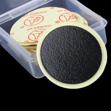 Glueless Patch Patch-Repair-Tool Tyre-Protection Bike Tire Fast-Tyre-Tube Bicycle-Fix