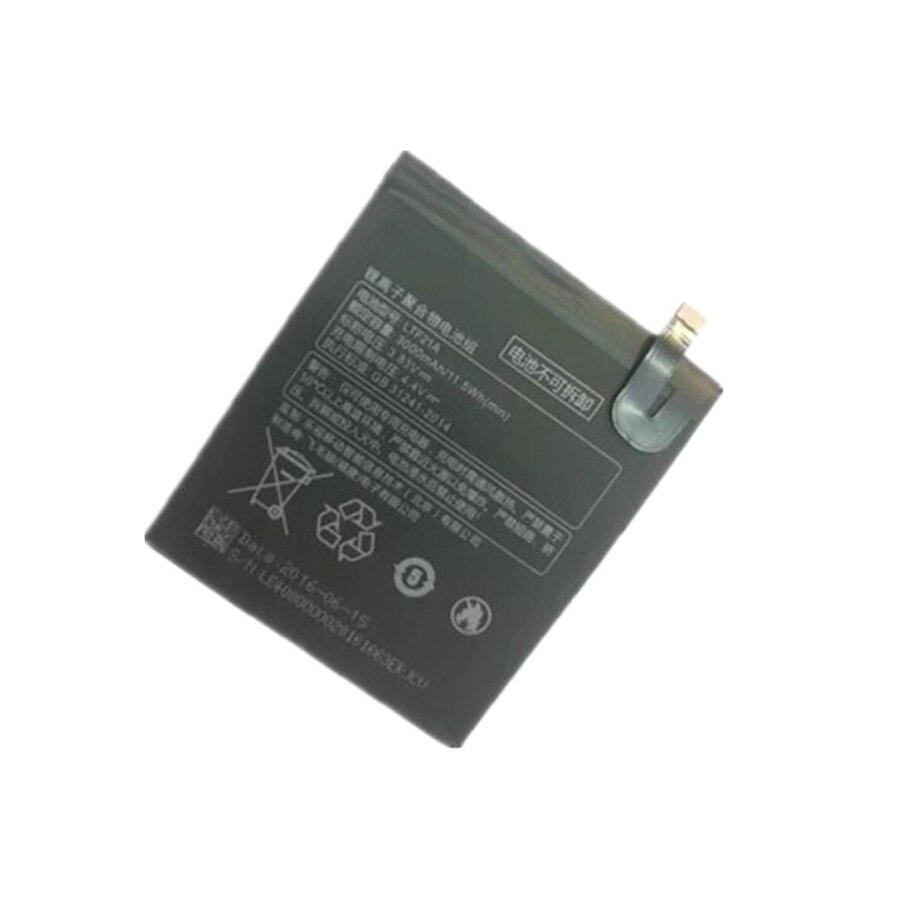 Batterie de haute qualité LTF21A 3000mAh pour Letv LeEco Le 2 Le2 Pro X620 X626 & Le S3 LeS3 X526 X527 téléphone portable + numéro de suivi