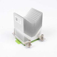 Server Cooler Fan HEAT SINK for T630 with Grease RMVM3 0RMVM3 CPU Cooling heatsink