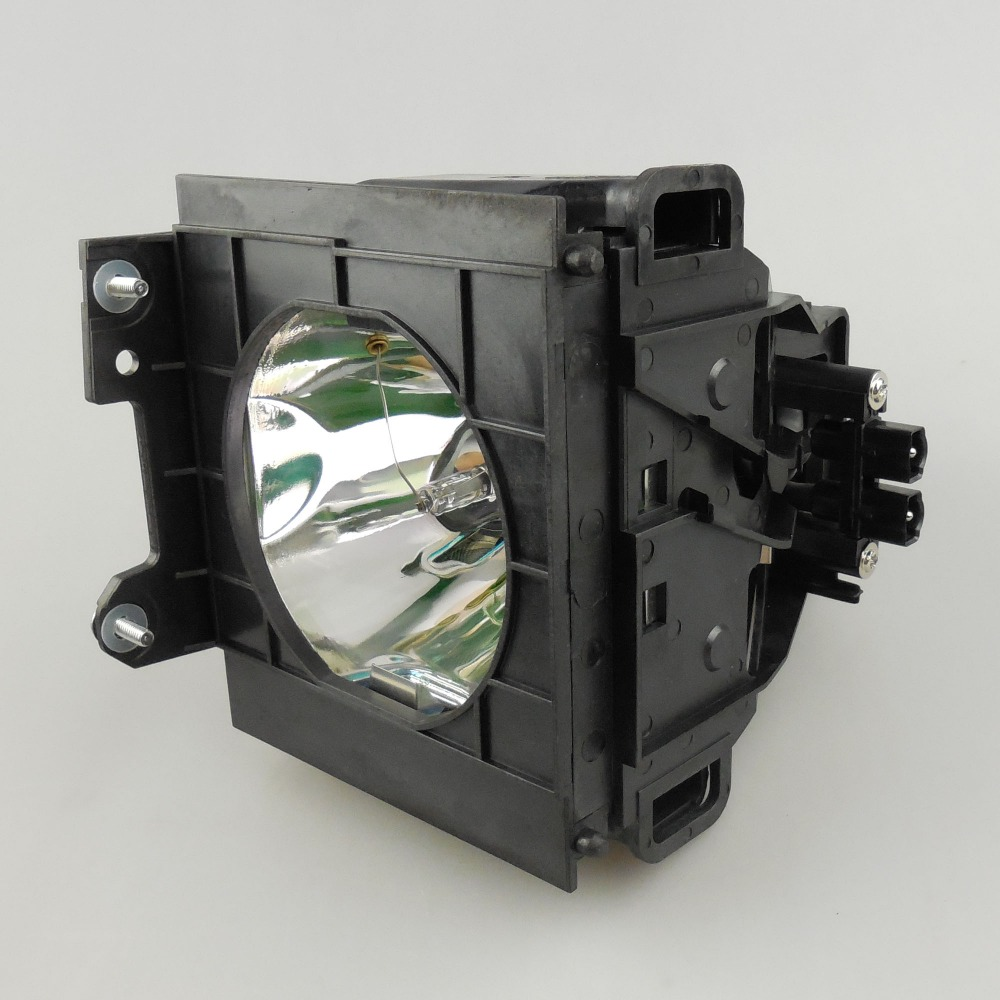 Projector lamp ET-LAD35L for PANASONIC PT-D3500 / PT-D3500U / TH-D3500 / TH-D3500U with Japan phoenix original lamp burner