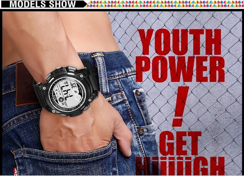 OTS-digital-watch-Digital-Watches-men-sports-50M-Waterproof-55MM-large-dial-hours-military-Luminous-wristwatches (5)