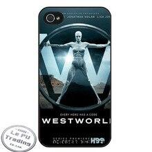 Hot Selling WestWorld Phone Case