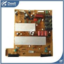 95% new original for used board 50PJ350C-TA Z baord EBR63040301 EAX61313201 good working