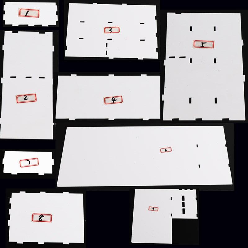 7 cores flanela pestana extensão travesseiro salão de beleza enxertia cílios profissional travesseiro