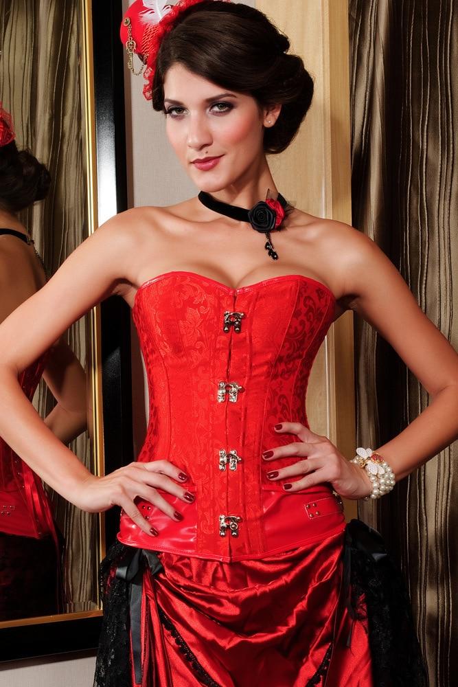 negligee woman sexy bodice corset sexy women wedding dress. Black Bedroom Furniture Sets. Home Design Ideas