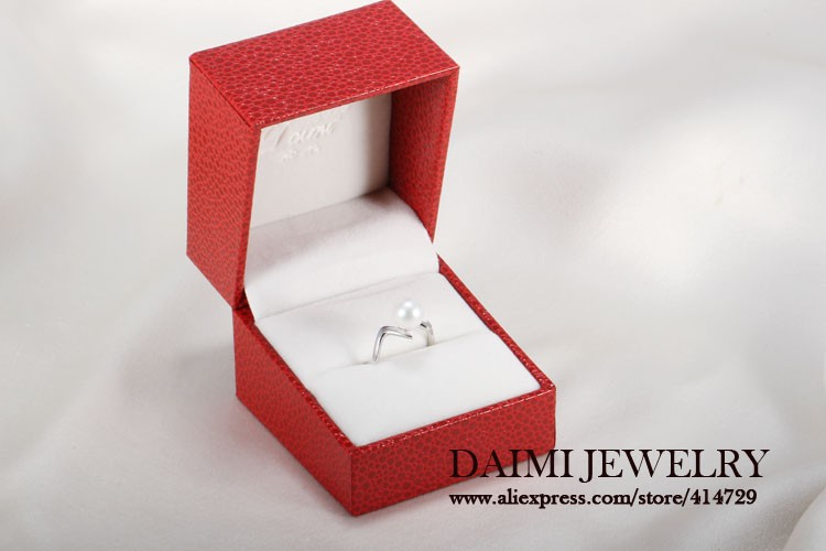 Daimi Jewelry pearl ring (4)