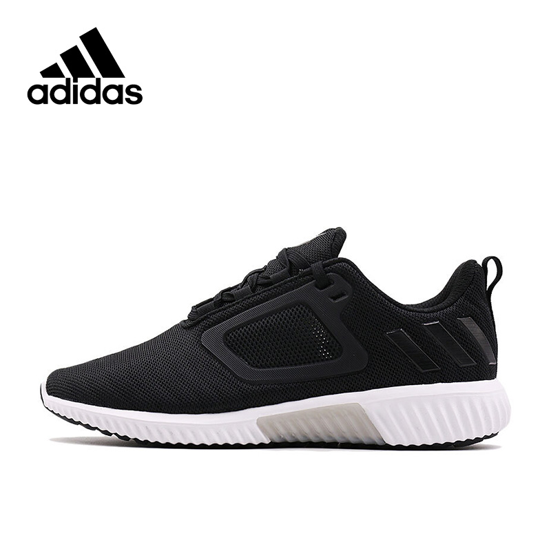 New Arrival Original Official Adidas Climacool w Women's Running Shoes Sneakers Outdoor Walking Jogging Sneakers стоимость