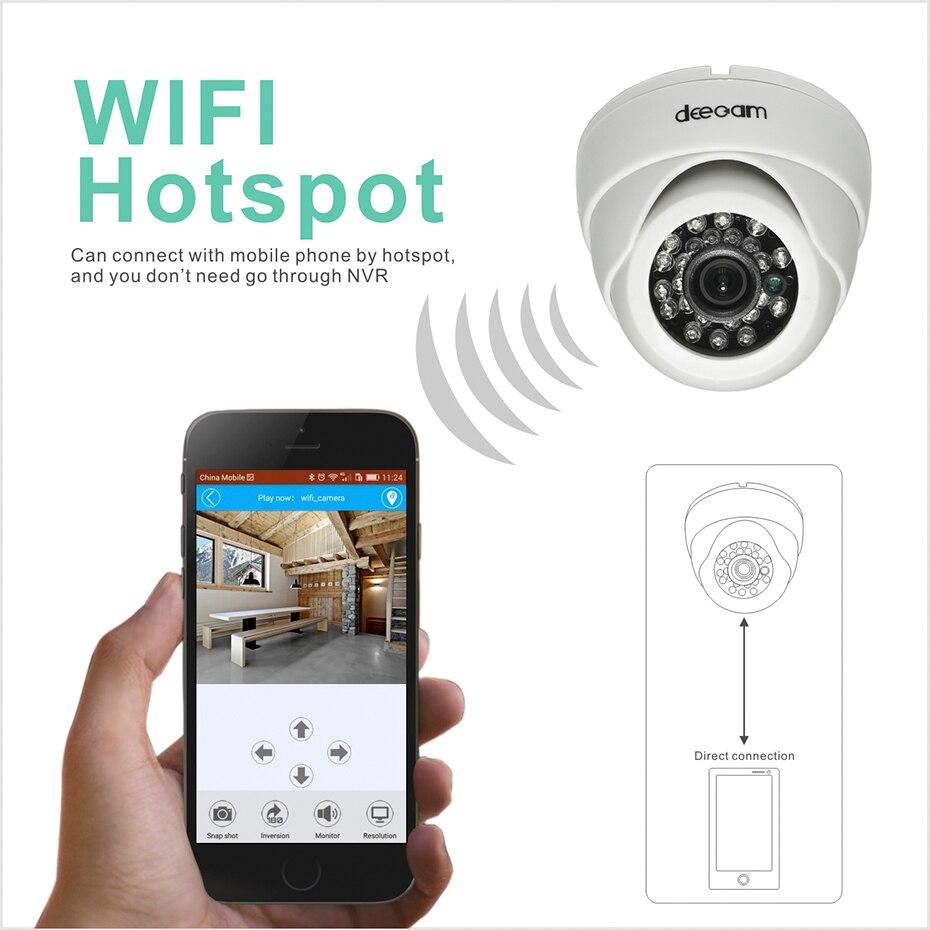 Ziemlich Heimnetzwerk Alarm Kit Bilder - Elektrische Schaltplan ...