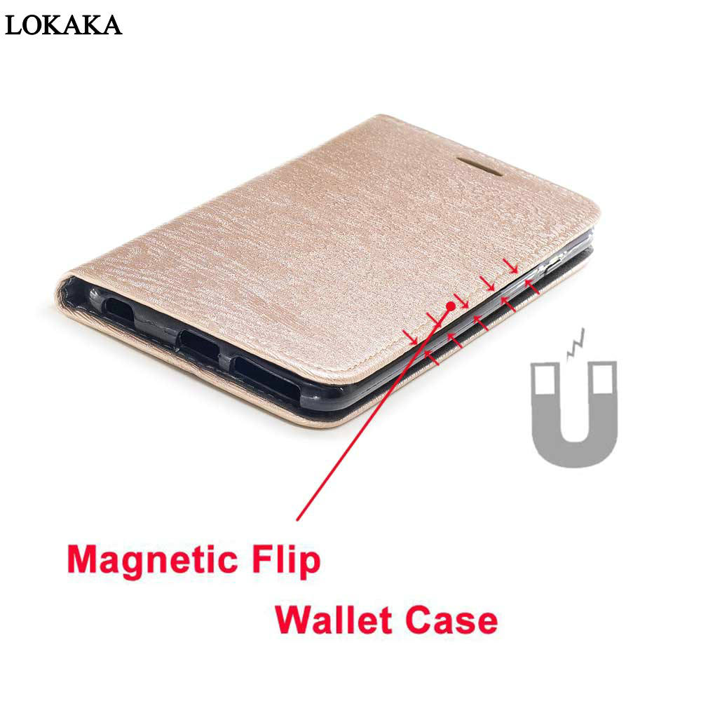 Gemütlich Brieftasche Größe Bilderrahmen Zeitgenössisch ...