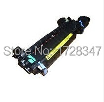 New original  RM1-4955 RM1-4955-000 CC519-67902 RM1-4995 RM1-4995-000 Laser jet for HP CP3525/3530 Fuser Assembly Printer part zambia 1 1 000 000