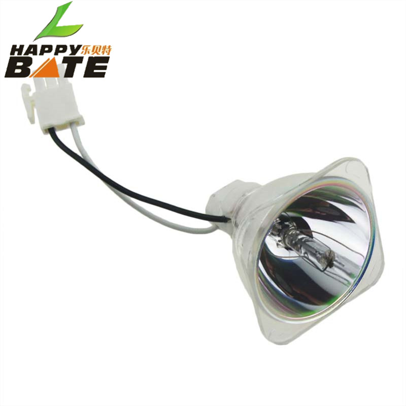 Compatible Projector bare Lamp 5J.J5205.001 FOR SHP132 MS500 MX501 MX501-V MS500+ MS500-V TX501 MS500P happybateCompatible Projector bare Lamp 5J.J5205.001 FOR SHP132 MS500 MX501 MX501-V MS500+ MS500-V TX501 MS500P happybate