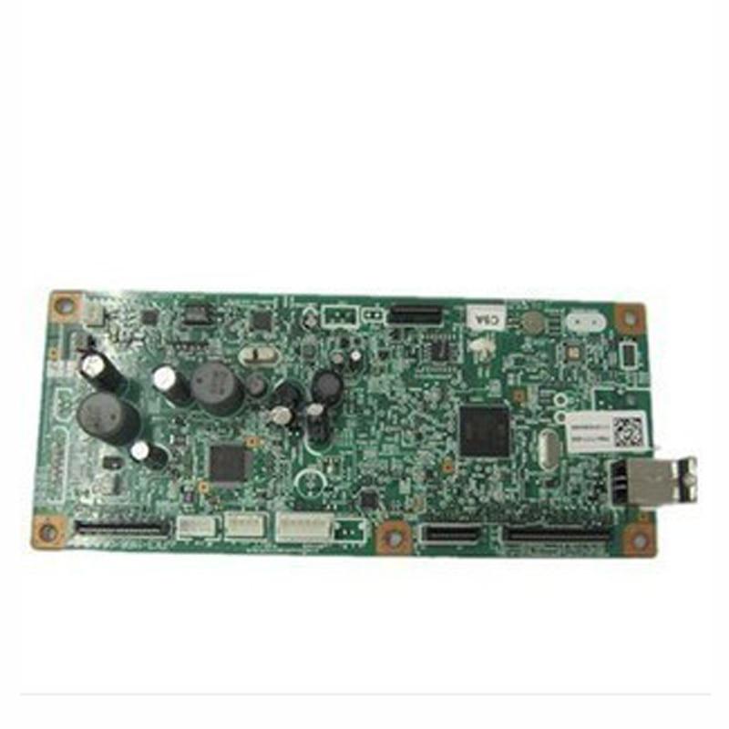 Einkshop MF4450 Carte Du Formateur Pour Canon MF 4450 4452 MF4450 MF4452 Imprimante Logique Carte Principale