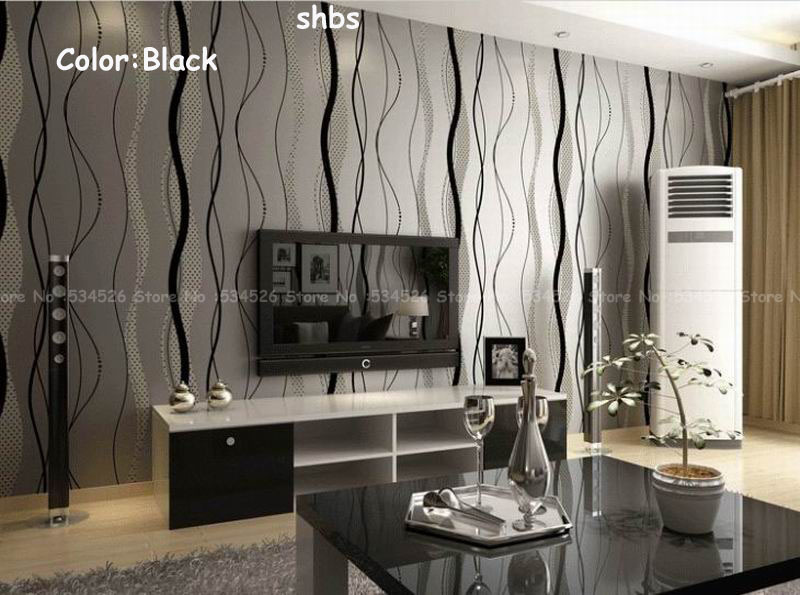 Large Papel De Parede Para 3d Wall Mural Kitchen Wallpaper For Walls  Pattern Damask Wall Paper Roll Wallcoverings In Wallpapers From Home  Improvement On ...